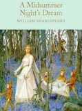 A Midsummer Night´s Dream - William Shakespeare