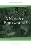 A Nation of Bookworms? - Jiří Trávníček