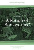 A Nation of Bookworms? The Czechs as Readers: Reading in Times of Civilizational Fatigue - Jiří Trávníček