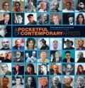 A Pocketful of Contemporary Artist - Sebastian Piras