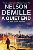 A Quiet End - Nelson DeMille