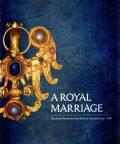 A Royal Marriage - kol.