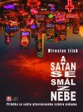 A satan se smál z nebe - Miroslav Jílek