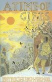 A Time of Gifts - Fermor Patrick Leigh