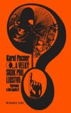 ...a velký skok pro lidstvo - Karel Pacner