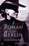 A Woman in Berlin - Little Brown