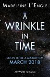 A Wrinkle in Time  (Film Tie In) - Madeleine L´Engle