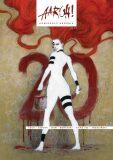 Aargh! 20 - komiksový sborník - kolektiv autorů