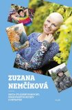 ABCDa zvládání rakoviny, opakovaných recidiv a metastáz - Zuzana Nemčíková