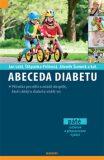 Abeceda diabetu - Jan Lebl