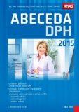 Abeceda DPH 2015 - Jana Ledvinková, ...