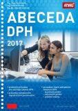 Abeceda DPH 2017 - Zdeněk Vondrák, ...
