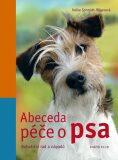 Abeceda péče o psa - Heike Schmidt-Rögerová