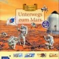 Abenteuer Zeitreise: Unterwegs zum Mars - Ben Wetz