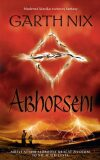 Abhorseni - Garth Nix