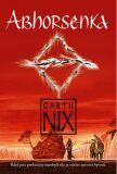 Abhorsenka - Garth Nix