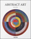 Abstract Art - Dietmar Elger