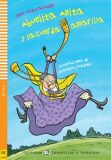 Abuelita Anita y la cuerda amarilla - Jane Cadwallader