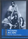 AC/DC - Neil Daniels