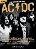 AC/DC - kol. autorů