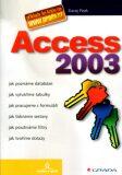 Access 2003 - Slavoj Písek