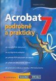 Acrobat 7 - Vladimír Bříza