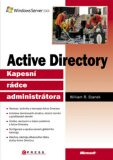 Active Directory - William R. Stanek