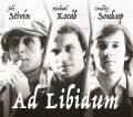 Ad Libidum - Michael Kocáb, ...