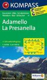 Adamello - La Presanella  71  NKOM - Marco Polo