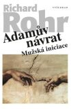 Adamův návrat - Richard Rohr