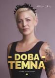 Adéla Elbel: Doba temna - Adéla Elbel