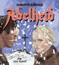 Adelheid - Vladimír Körner