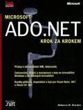 ADO.NET krok za krokem - Rebecca M. Riordan