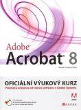 Adobe Acrobat 8 - ...