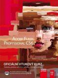 Adobe Flash CS6 Professional - Adobe Creative Team