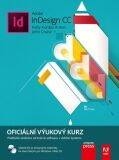 Adobe InDesign CC - Kelly Kordes Anton, ...
