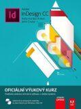 Adobe InDesign CC - Kelly Kordes Anton, ...