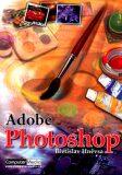 Adobe Photoshop 7 - Břetislav Hněvsa