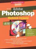 Adobe Photoshop - Jiří Fotr