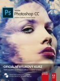 Adobe Photoshop CC - Andrew Faulkner, Conrad Chavez