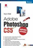 Adobe Photoshop CS5 - Mojmír Král