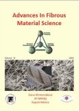Advances in Fibrous Material Science - Jiří Militký, ...