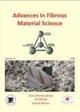 Advances in Fibrous Material Science - Jiří Militký, ...