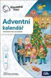 Adventní kalendář - Kouzelné čtení Albi - ALBI