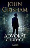 Advokát chudých - John Grisham