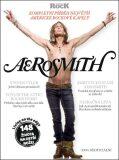 Aerosmith – Kompletní příběh - kolektiv autorů