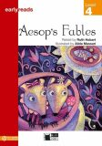 Aesop´S Fables - Ruth Hobart