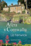 Aféra v Cornwallu - Liz Fenwick