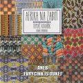 Afrika na zabití - Lenka Stránská, ...