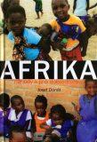 Afrika – náhody a jiná dobrodružství - Josef Donát